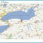 New York map rochester _7.jpg