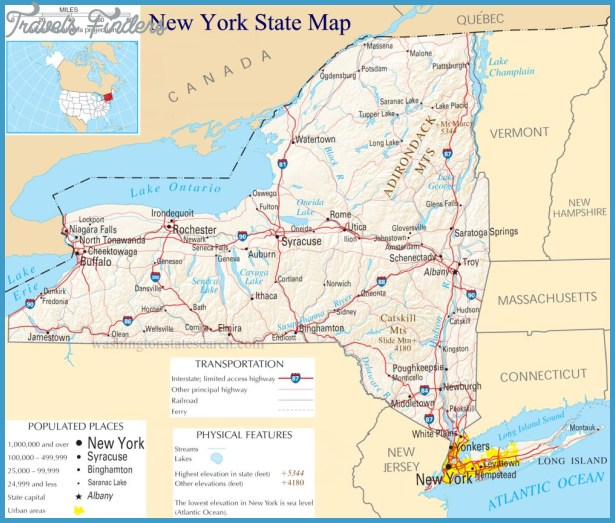 New York map state _0.jpg
