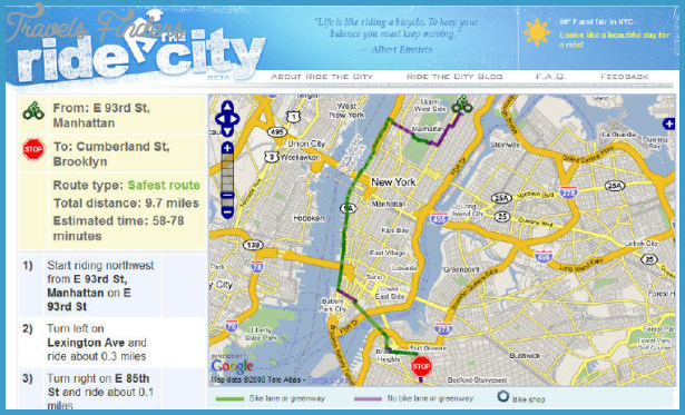 New York mapquest_27.jpg
