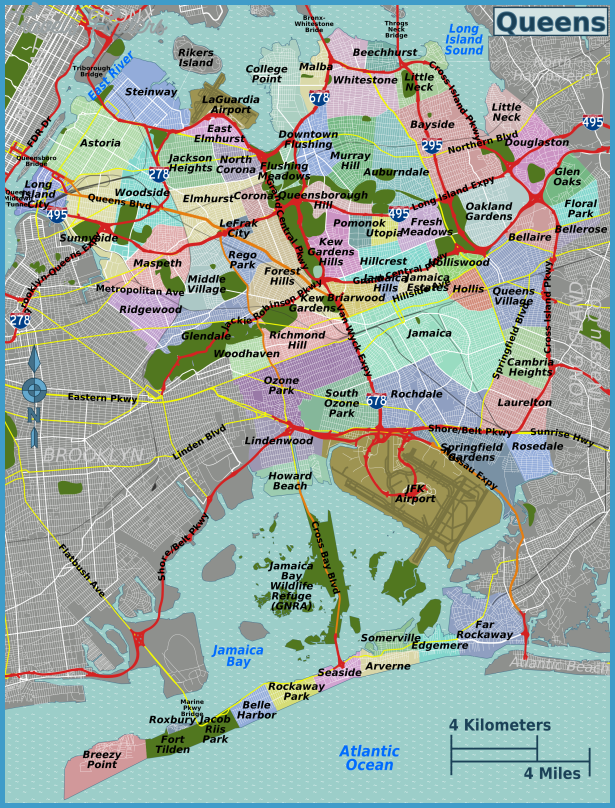 New York queens map neighborhoods _0.jpg