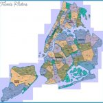 New York queens map neighborhoods _19.jpg