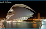 Palace of the Arts OPERA HOUSE  VALENCIA, SPAIN_29.jpg