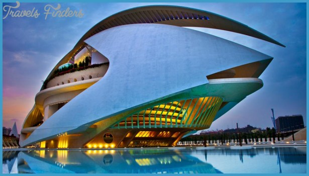 Palace of the Arts OPERA HOUSE  VALENCIA, SPAIN_3.jpg