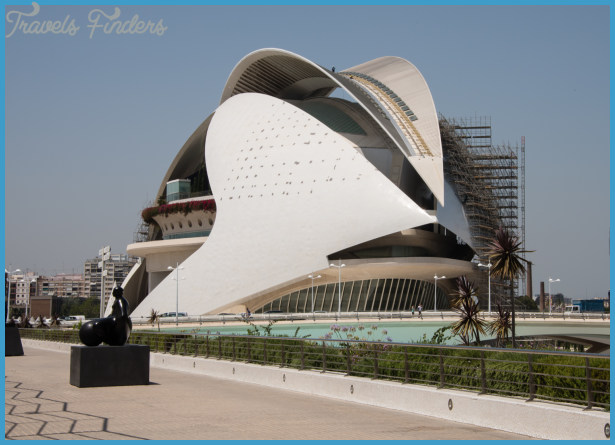 Palace of the Arts OPERA HOUSE  VALENCIA, SPAIN_5.jpg