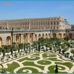 Palace of Versailles PARIS, FRANCE_1.jpg
