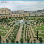 Palace of Versailles PARIS, FRANCE_15.jpg