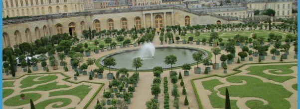 Palace of Versailles PARIS, FRANCE_15.jpg
