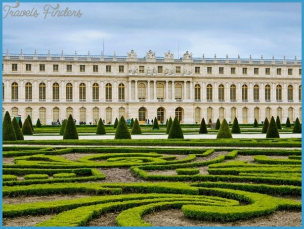 Palace of Versailles PARIS, FRANCE_4.jpg