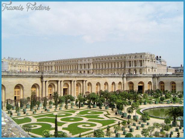 Palace of Versailles PARIS, FRANCE_5.jpg
