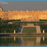 Palace of Versailles PARIS, FRANCE_7.jpg