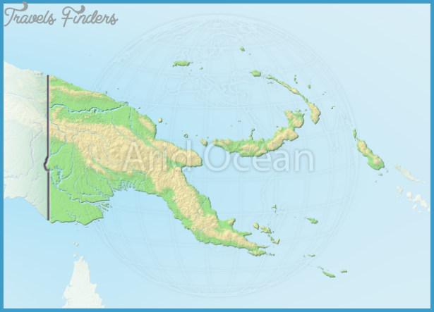 Papua-New-Guinea-map-PEARL-SKU-M9ARK27-zoomImg.jpg