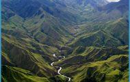 Papua-New-Guinea-menya-river_may.jpg