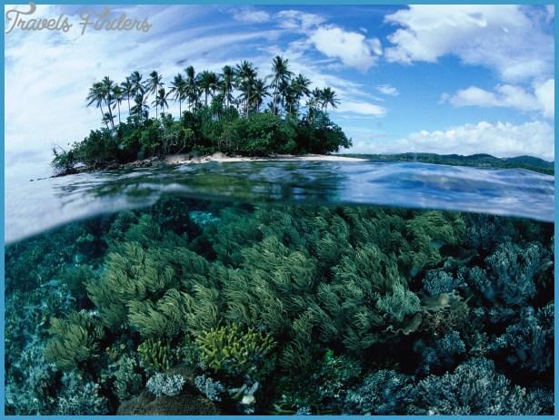 Papua_New_Guinea_Scenery.jpg