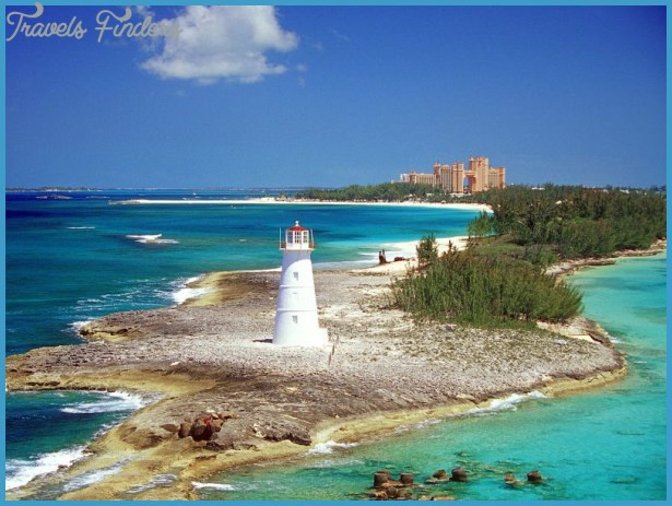 paradise-island-nassau-bahamas.jpg