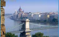 Parliament_Budapest_Hungary.jpg