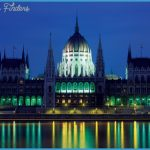 Parliament_Building_Budapest_Hungary.jpg
