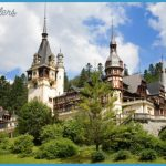 peles-castle-romania-wallpaper.jpg
