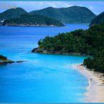 philippines-beaches.jpg