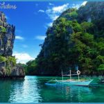 philippines-holidays_2.jpg