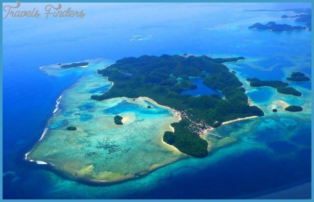 philippines-tourism-Chinese.jpg