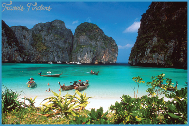 PhiPhi-Island-Thailand.jpg