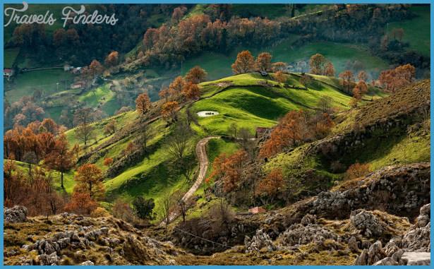 Puerto-de-Alisas--Cantabria--Spain.jpg