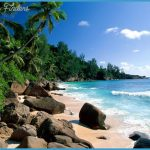 puerto-rico-vacation-packages.jpg
