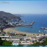 puerto-rico2.jpg