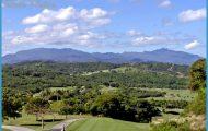 Puerto_Rico_El_Yunque_3.jpg