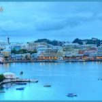 R-Hamilton-Harbour-Bermuda.jpg
