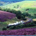 RAIL TRAVEL IN BRITAIN_15.jpg
