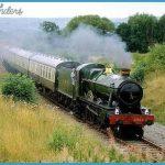 RAIL TRAVEL IN BRITAIN_18.jpg