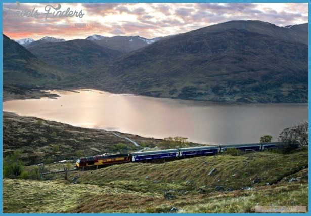 RAIL TRAVEL IN BRITAIN_30.jpg