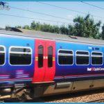 RAIL TRAVEL IN BRITAIN_7.jpg