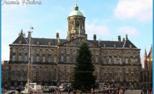 Royal Palace AMSTERDAM, NETHERLANDS_19.jpg