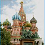 russia-c.jpg