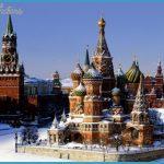 russia-landscape-606-2.jpg