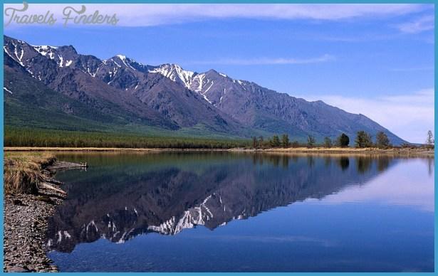 russia-landscape-606-4.jpg