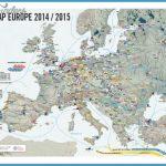 SCM-Map-Europe-2015.jpg