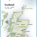 scotland-attractions-map3.jpg