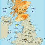 scotland_region_maps.jpg