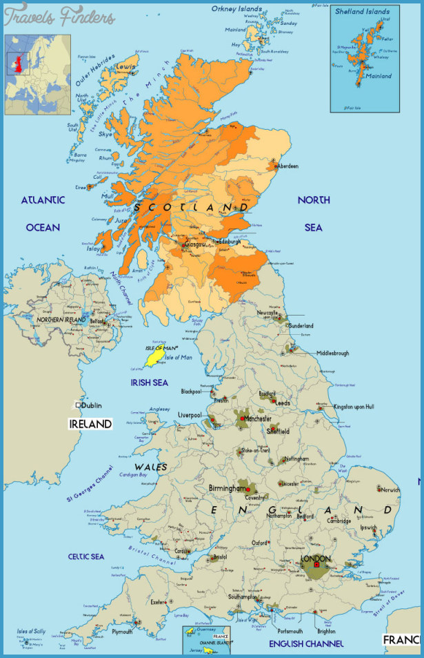 scotland_region_maps.jpg