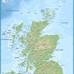 Scotland_topographic_map-en.jpg