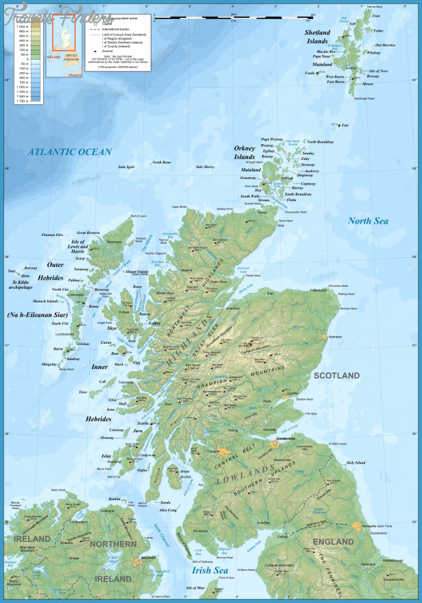 Scotland_topographic_map-en.jpg