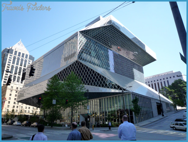 Seattle Central Library_0.jpg