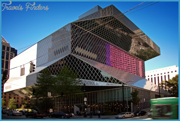 Seattle Central Library_3.jpg