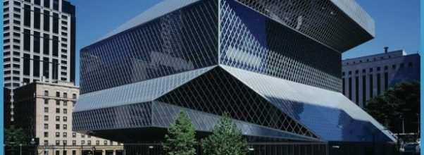 Seattle Central Library_5.jpg
