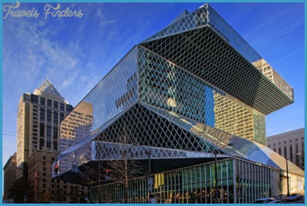 Seattle Central Library_6.jpg