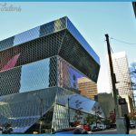 Seattle Central Library_7.jpg