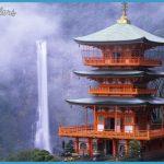Seiganto-ji-Temple-Japan-Wallpaper.jpg